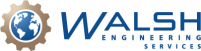walsh-logo(200x50)